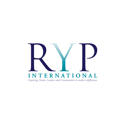 RYP International Reach your pinnacle