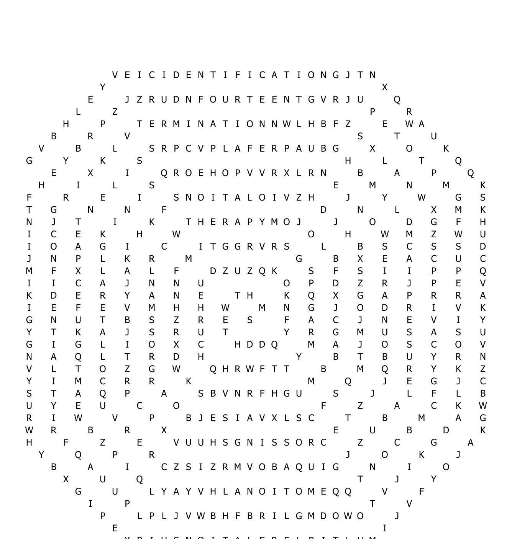 Ethics Puzzle 4