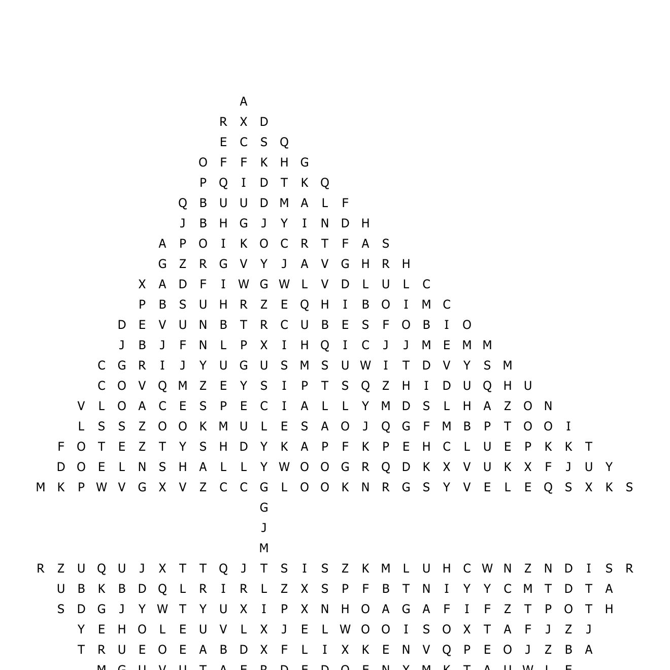 Unit 15 Variant Vowels