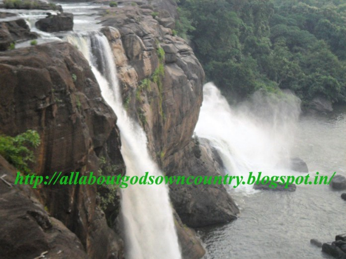 15 Tourist Destinations Of Thrissur District To Visit This Onam Season My Words Thoughts