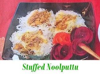 Stuffed Noolputtu