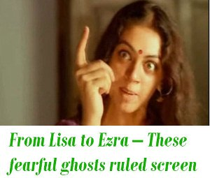 ghosts of malayalam cinema