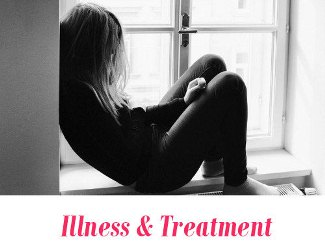 Treatment in women