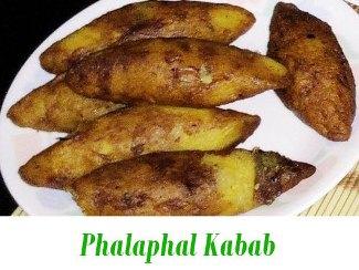 Phalaphal Kabab