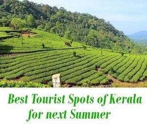 When You Visit Kerala Next Summer