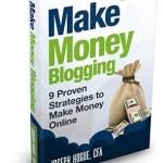 Di quanto traffico hai bisogno sul tuo Blog per guadagnare soldi?