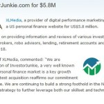 Come vendere un sito Web per milioni di dollari