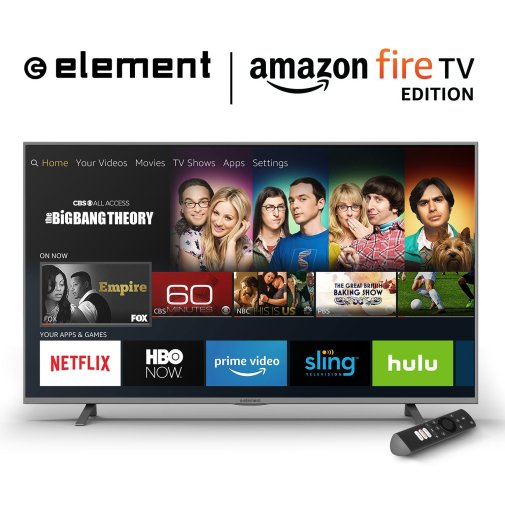 4K-Ultra-HD-LED-Fire-Smart-TV