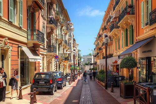 Monaco-5