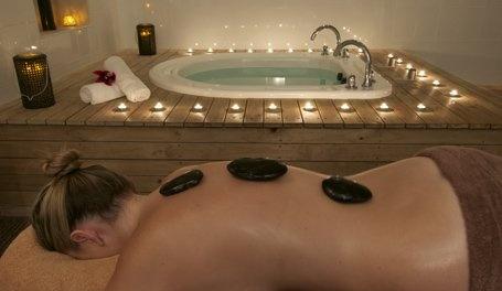 Day spa at Wyndham Resort & Spa Dunsborough