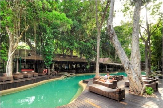 Wyndham Vacation Resorts Asia Pacific at Ramada Port Douglas