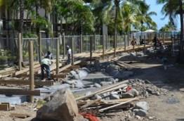 fiji construction 2
