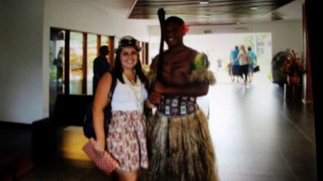 Welcome To Wyndham Resort Denarau Island