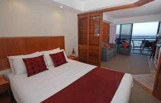 WorldMark Golden Beach - One Bedroom Apartment.