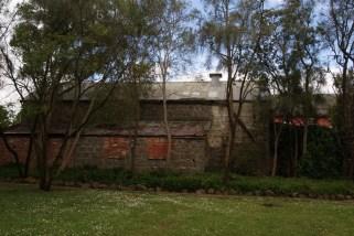 WorldMark Ballarat historic buildings