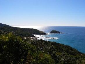 Smokey Cape - Northern NSW