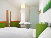 http://www.accorhotels.com/8874