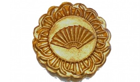 Mooncake, Mondkuchen, Mondfest