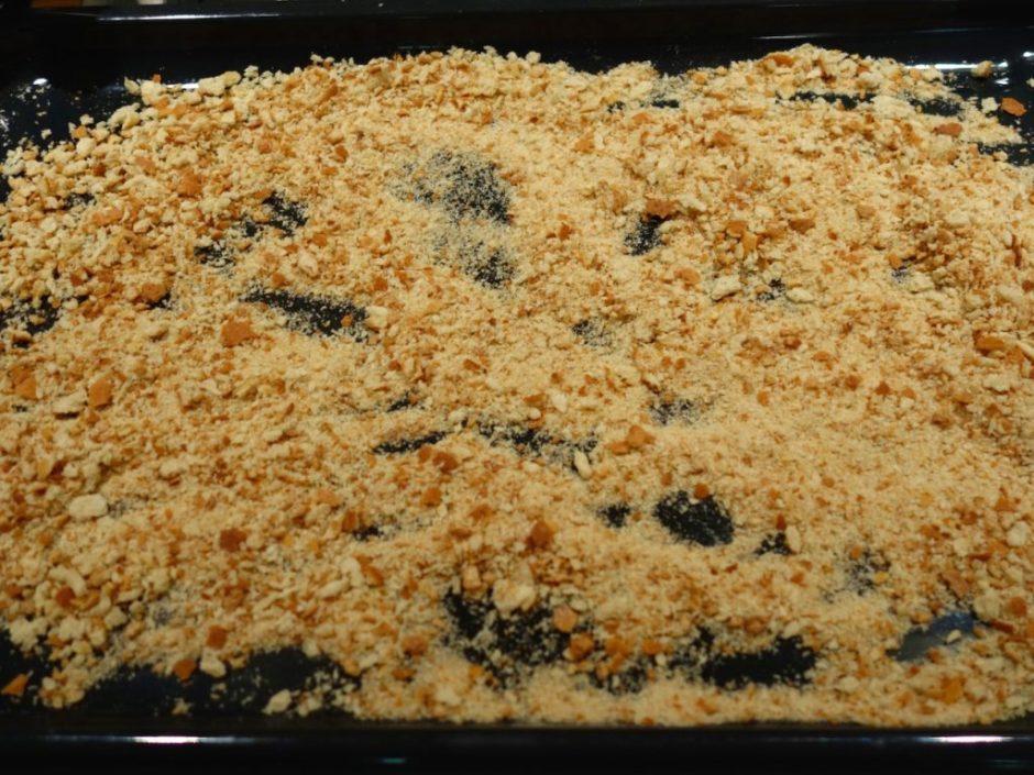 pangrattato-selbst-gemacht-italienische-semmelbroesel
