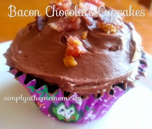 baconcupcakes1-700x594