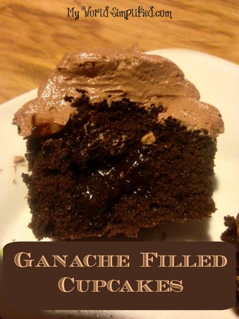 ganche-filled-chocolate-cupcake-with-ganache-frosting