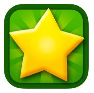 Reading App - Starfall