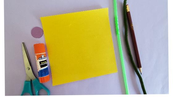 materials for pinwheel