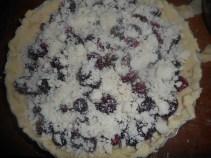 cherry berry pie 003