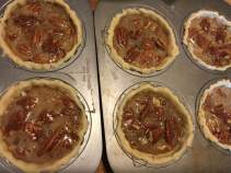 pecan-tartlets-unbaked