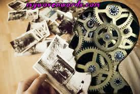 MEMORIES. BY ADEGBITE ARINOLA 1