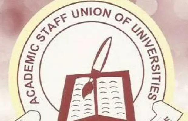 LAUTECH: ASUU CHAIRMAN REPLIED GOVERNOR AJIMOBI 3