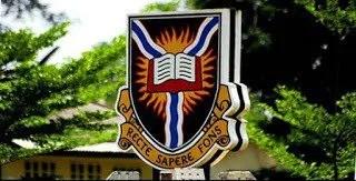 University of Ibadan ranked best university in Nigeria [See top 100] 1