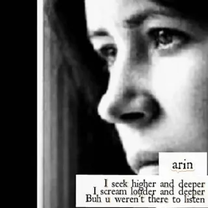 SIX DOPE IMAGE OF POETIC QUOTES FROM POET ARIN 4