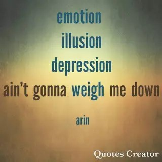 IMAGES OF QUOTE FROM POET ARIN 1
