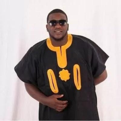 Agbada Versus Dansiki; Which Wins? 6
