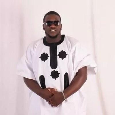 Agbada Versus Dansiki; Which Wins? 5