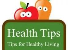 CRAZY HEALTH TRICKS THAT REALLY WORK 1