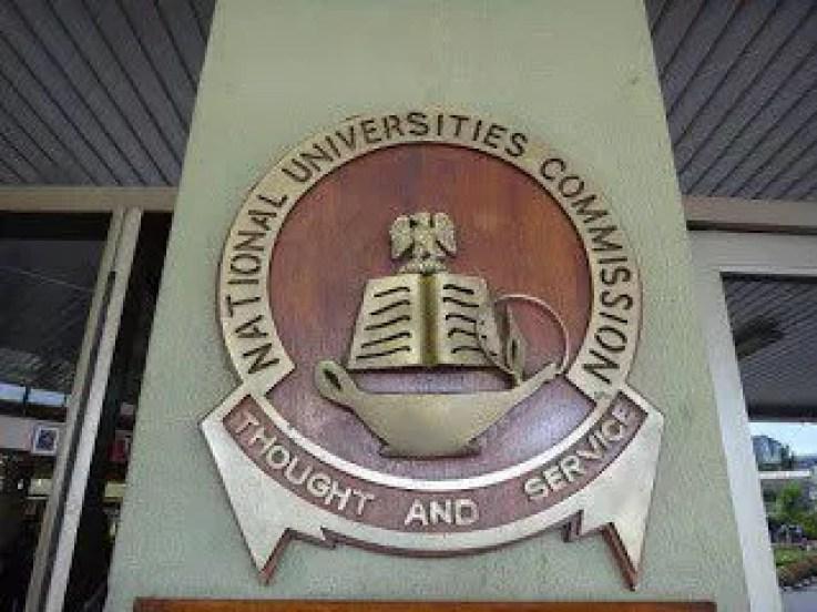 NIGERIA TO GET 200 NEW UNIVERSITIES - NUC 2