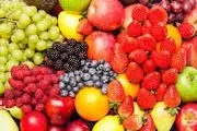 TEN AMAZING FACTS ABOUT FRUITS 1