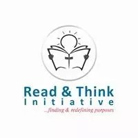 READ AND THINK INITIATIVE 1