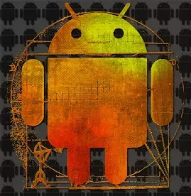 HOW TO COMPILE AND RUN JAVA PROGRAM ON YOUR ANDROID PHONE 2