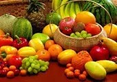 MORE FACTS ABOUT FRUITS 1