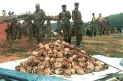 Rwandan Genocide That Shocked The Whole World In 1994 1