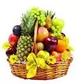 10 FACTS ABOUT FRUITS THAT YOU NEED TO KNOW 1