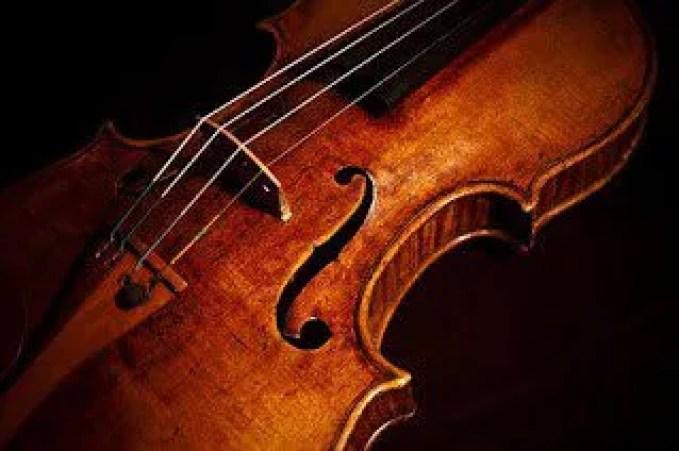 WHAT IS GOOD MUSIC? BY OGUNLEYE OLUWAKOREDE 3