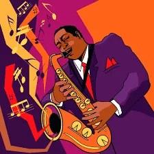 WHAT IS GOOD MUSIC? BY OGUNLEYE OLUWAKOREDE 5