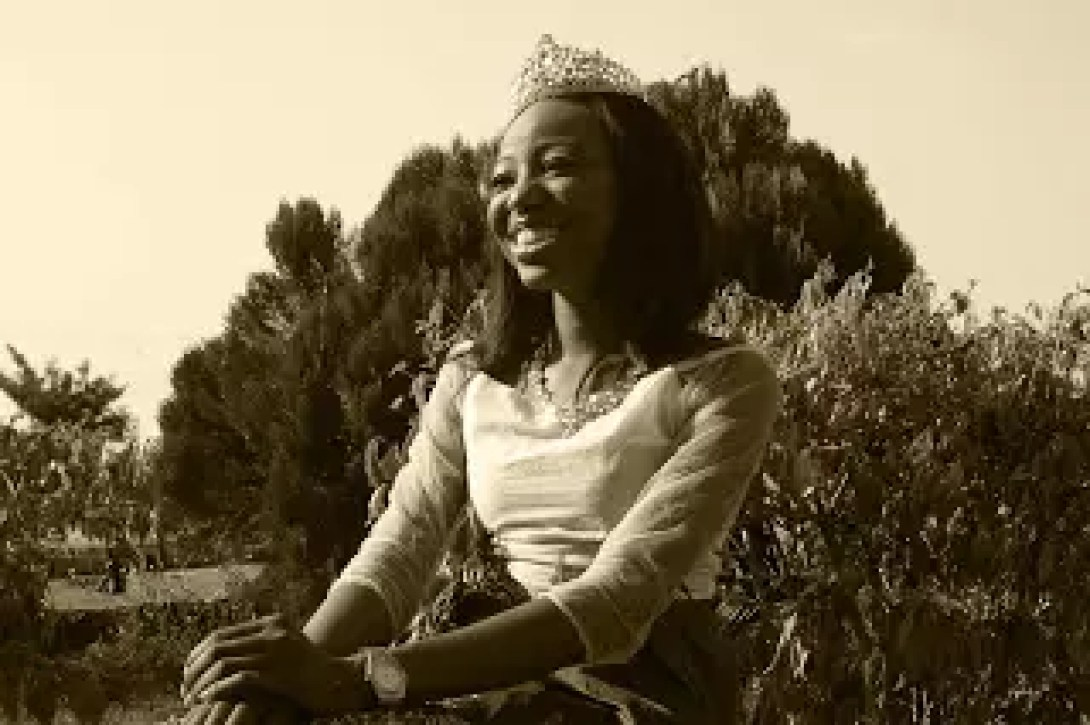AN INTERVIEW WITH THE WINNER OF THE 2017 BOWEN BEAUTY PAGEANT 20