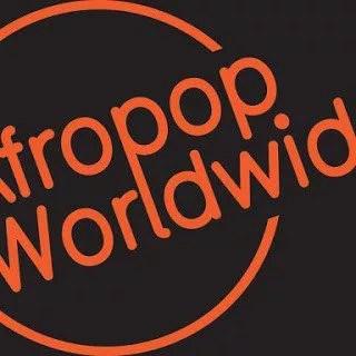 NIGERIAN HIP HOP AND AFRO-POP  - BY OGUNLEYE OLUWAKOREDE 4
