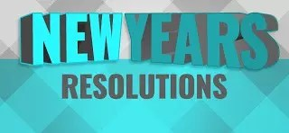 THE CONCEPT OF NEW YEAR RESOLUTION - JOHNSON OKUNADE 2