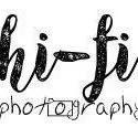 BOWEN ENTREPRENEURS 1.33 - HI-FI PHOTOGRAPHY 1